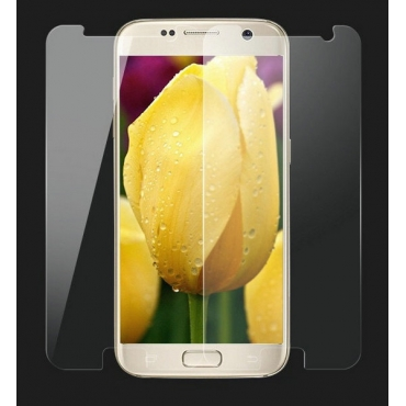 $5 sumsung galaxy s3-s7 gl