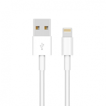 usb cable for ios $10