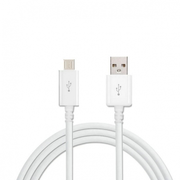 usb cable for android $10